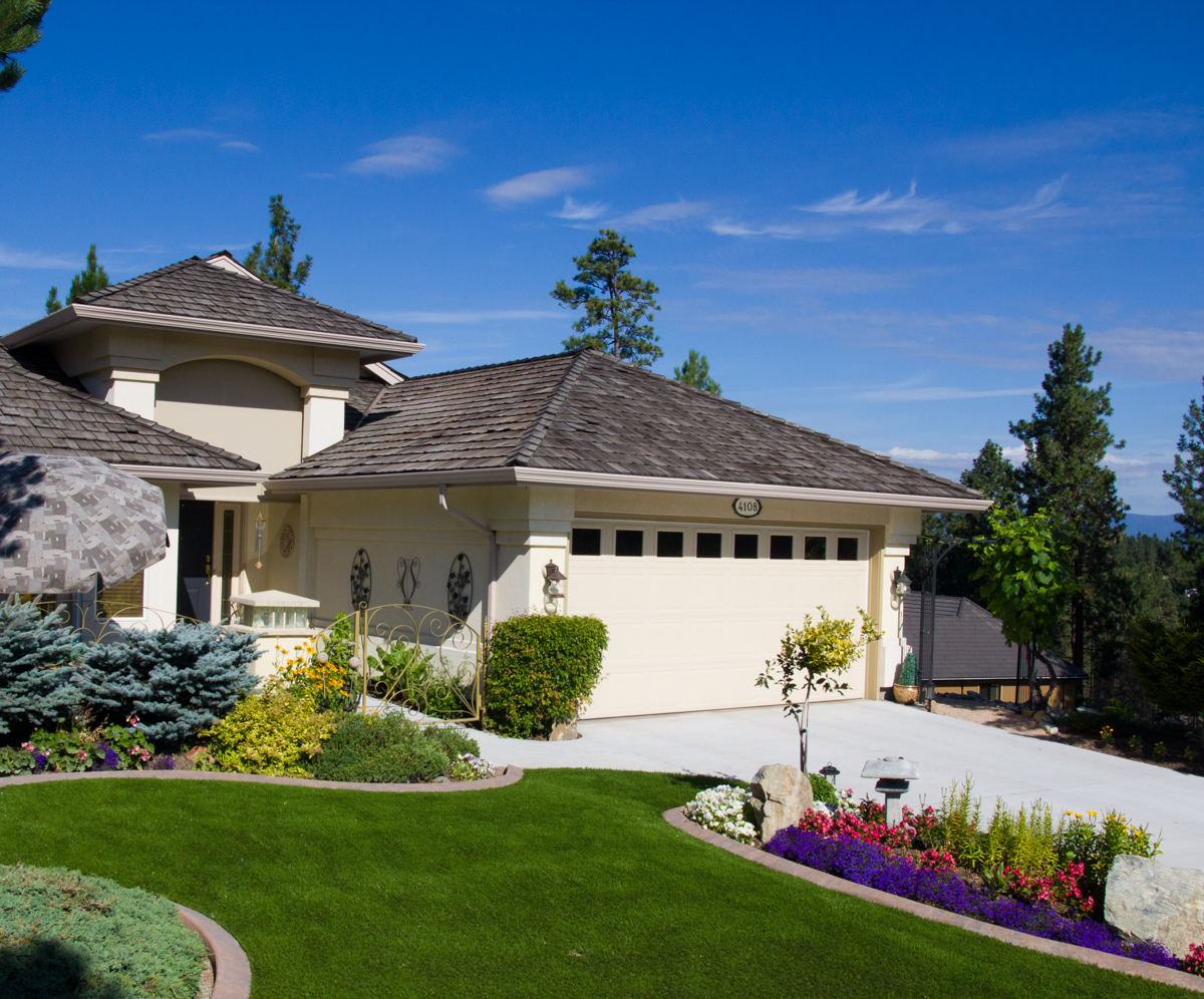 Landscaping Ideas Vancouver : Landscaping pets putting greens vancouver artificial grass