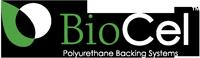 BioCel-logo