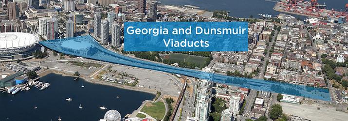 viaducts-wide-landing-banner